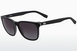 Ophthalmic Glasses Lacoste L833S 001