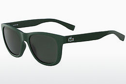 Ophthalmic Glasses Lacoste L848S 315