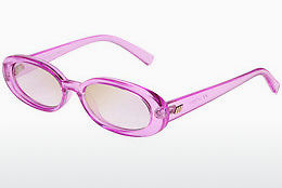 Ophthalmic Glasses Le Specs OUTTA LOVE LSP1802191