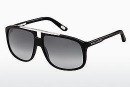 太陽眼鏡 Marc Jacobs MJ 252/S 807/LF - 黑色