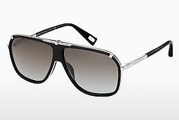 太陽眼鏡 Marc Jacobs MJ 305/S 010/5M - 銀色