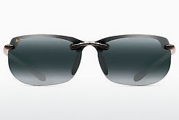 Ophthalmic Glasses Maui Jim Banyans 412-02