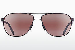 Ophthalmic Glasses Maui Jim Castles R728-02S