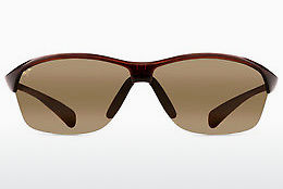 Ophthalmic Glasses Maui Jim Hot Sands H426-26 - Red