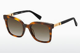 太陽眼鏡 Max Mara MM GEMINI I 581/HA