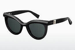 太陽眼鏡 Max Mara MM GRACE 807/IR
