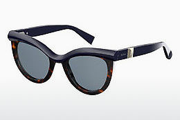 太陽眼鏡 Max Mara MM GRACE 8VG/KU