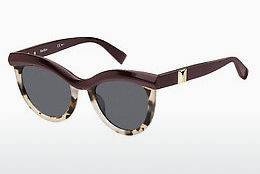 太陽眼鏡 Max Mara MM GRACE NE6/IR