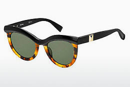 太陽眼鏡 Max Mara MM GRACE WR7/QT
