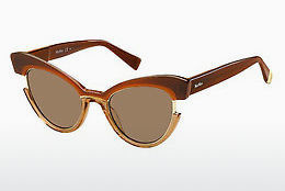 太陽眼鏡 Max Mara MM INGRID 09Q/70