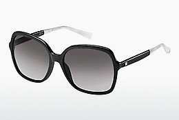 太陽眼鏡 Max Mara MM LIGHT V 807/EU