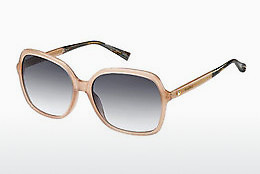 太陽眼鏡 Max Mara MM LIGHT V GKY/9C