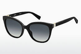 太陽眼鏡 Max Mara MM TILE 807/9O