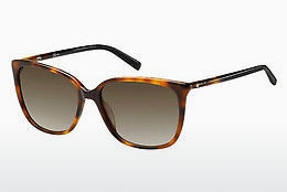 太陽眼鏡 Max Mara MM TUBE I 581/HA