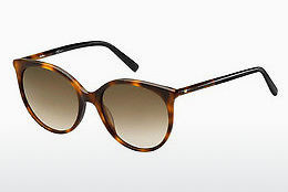 太陽眼鏡 Max Mara MM TUBE II 581/HA