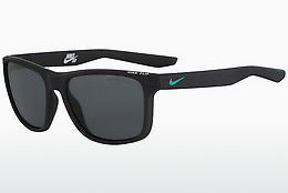 Ophthalmic Glasses Nike NIKE FLIP EV0990 061