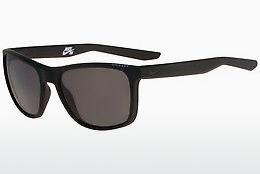 Ophthalmic Glasses Nike UNREST P EV0954 002