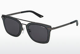 Ophthalmic Glasses Police SPL348 0627