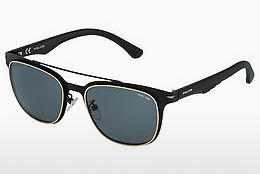 Ophthalmic Glasses Police SPL356 301P