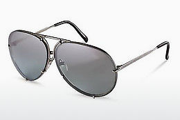 Ophthalmic Glasses Porsche Design P8478 B - Grey