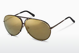 Ophthalmic Glasses Porsche Design P8478 E