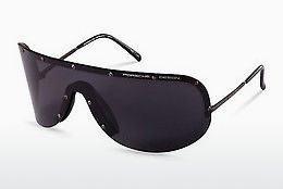 Ophthalmic Glasses Porsche Design P8479 D