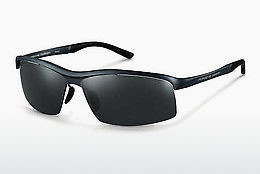 Ophthalmic Glasses Porsche Design P8494 B