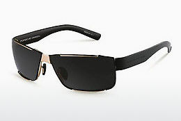 Ophthalmic Glasses Porsche Design P8509 B