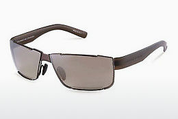 Ophthalmic Glasses Porsche Design P8509 D