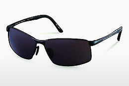 Ophthalmic Glasses Porsche Design P8541 B - Black