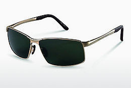 Ophthalmic Glasses Porsche Design P8541 C