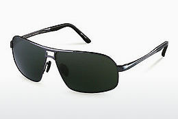 Ophthalmic Glasses Porsche Design P8542 C