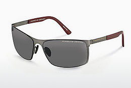 Ophthalmic Glasses Porsche Design P8566 A