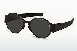 Ophthalmic Glasses Porsche Design P8592 B