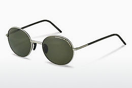 Ophthalmic Glasses Porsche Design P8631 D
