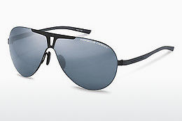 Ophthalmic Glasses Porsche Design P8656 A