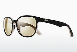 Ophthalmic Glasses REVO Kash (1028 11CH)