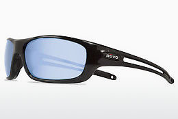 Ophthalmic Glasses REVO Guide S (4070 11BL)