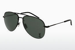 Ophthalmic Glasses Saint Laurent CLASSIC 11 M 001
