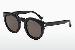 太陽眼鏡 Saint Laurent SL 102 001 - 黑色