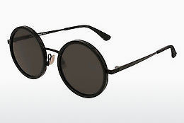 太陽眼鏡 Saint Laurent SL 136 COMBI 002 - 黑色