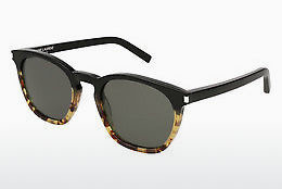 太陽眼鏡 Saint Laurent SL 28 024 - 黑色