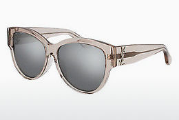 Ophthalmic Glasses Saint Laurent SL M3/F 006 - Havanna