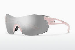 Ophthalmic Glasses Smith PIVLOCK ASANA/N S8R/XB - Pink