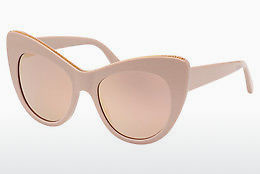Ophthalmic Glasses Stella McCartney SC0006S 003 - Pink