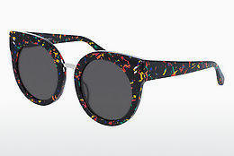 Ophthalmic Glasses Stella McCartney SC0036S 005 - Multi-coloured