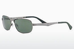 Ophthalmic Glasses Strellson ST4023 300 - Grey