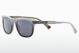 Ophthalmic Glasses Strellson ST4273 200 - Grey
