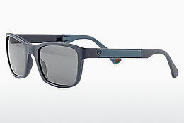 Ophthalmic Glasses Strellson ST4275 600 - Grey