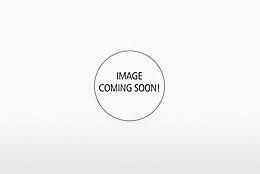 Ophthalmic Glasses Superdry SDS Rockstar 122